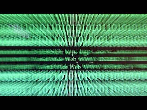 NFT do código-fonte da internet leiloado pode conter erros