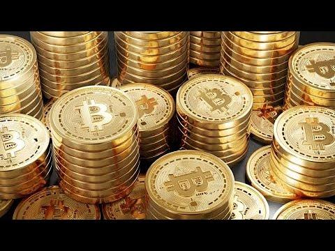 Bitcoin é o 3º investimento preferido dos brasileiros