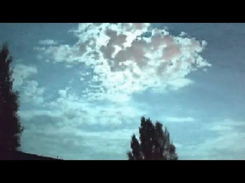 Céu verde e brilhante nos EUA: o que provocou o fenômeno?