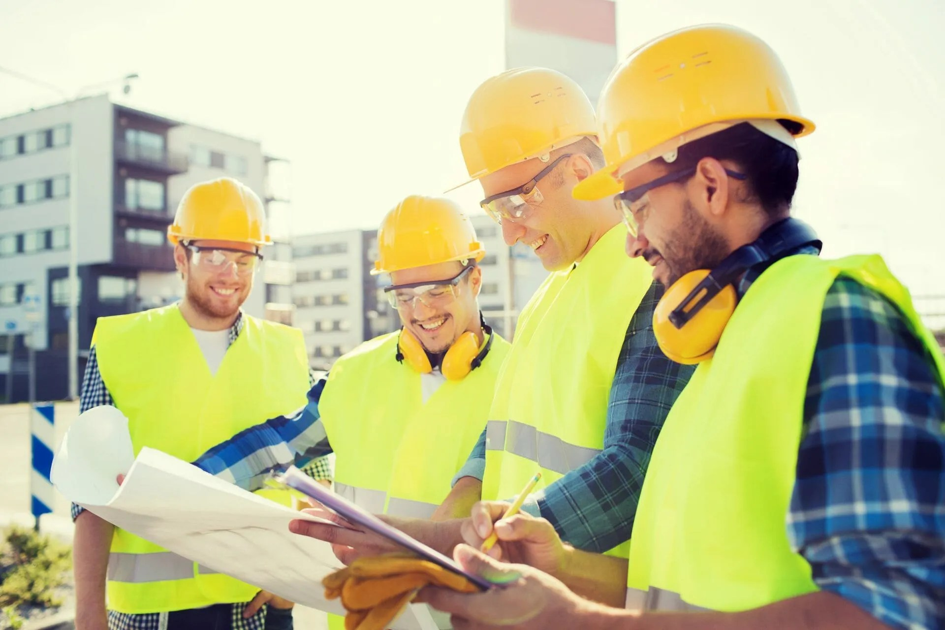 What Does Builders Public Liability Insurance Cover