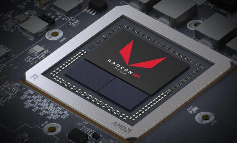 AMD股票的瘋狂態勢可能很快結束 - 美股投資網