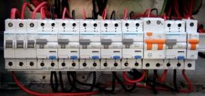 Our Most Common Electrical Callout: Safety Switch Problems