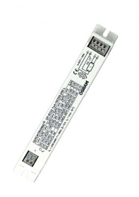 OSRAM QT-ECO 1X4-16/220-240 L