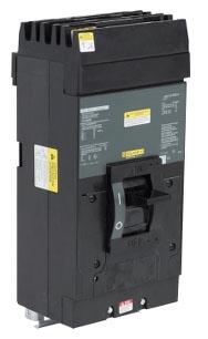 Schneider Electric SLA3000M Isolator TP 400A