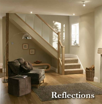 Glass Balustrade Glass Balustrading Panels Glass Stair Handrails | Cost Of Glass Balustrade Stairs | Wood | Side Clamp | Steel Bracket | Spiral Staircase | Stainless Steel