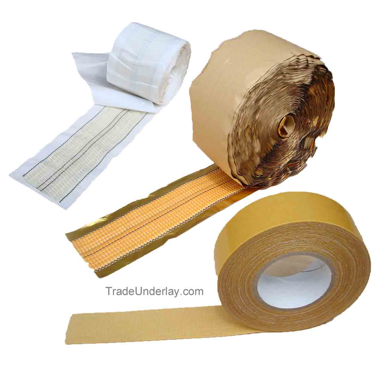 Buy Carpet Tape products on