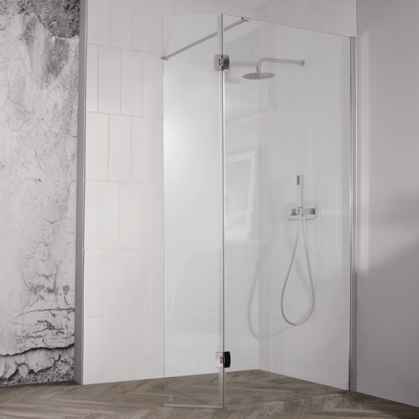 AquaDart_8_Wetroom_Hinged_Return