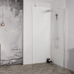 AquaDart_8_Wetroom_Panel_2