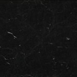 Nuance_Bushboard_Marble_Noir