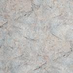Scala Marble