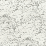 Nuance_Turin_Marble