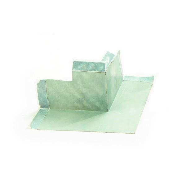 impey-waterguard-external-corner (2)