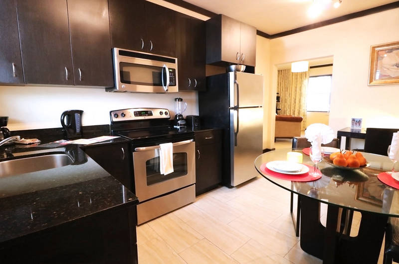hotels in miami with kitchen best mat tradewinds apartment hotel home south beach group one bedroom two queens