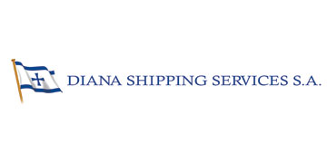 Diana Shipping Services S.A   TradeWindsJobs