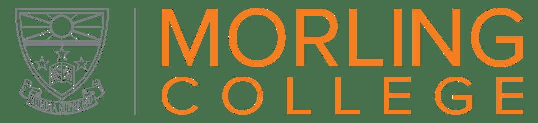 morling logo
