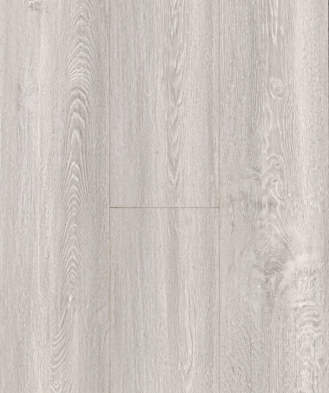 Silver Oak Laminate Flooring