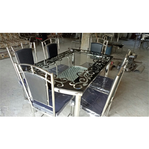 folding chair in rajkot racer office stainless steel furniture manufacturers suppliers of shree butbhavani