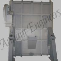 Aluminium Melting Furnaces Manufacturer, Supplier ...