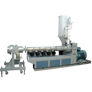 HDPE Pipe Plant Manufacturers, HDPE Pipe Plant Suppliers