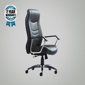 revolving chair hsn code tree swing hof india office suppliers manufacturer supplier in
