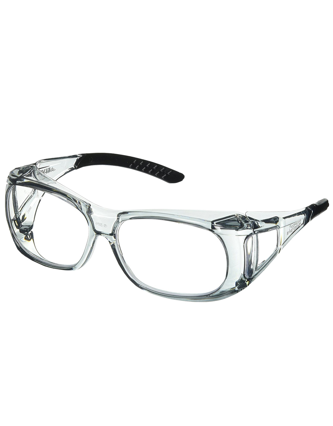 Eye Protection Ovr Spectacle