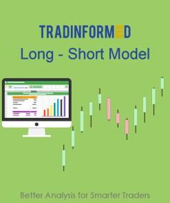 Long Short Backtest Model