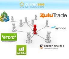 network-jpg