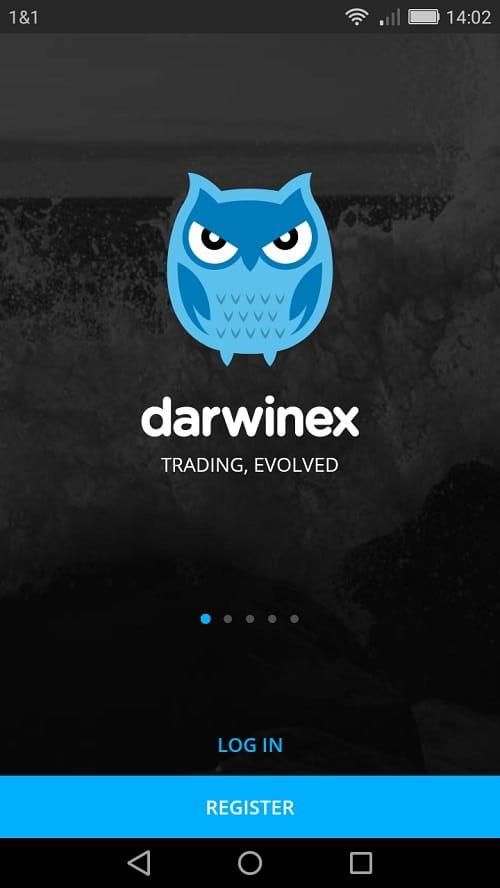 darwinapp1