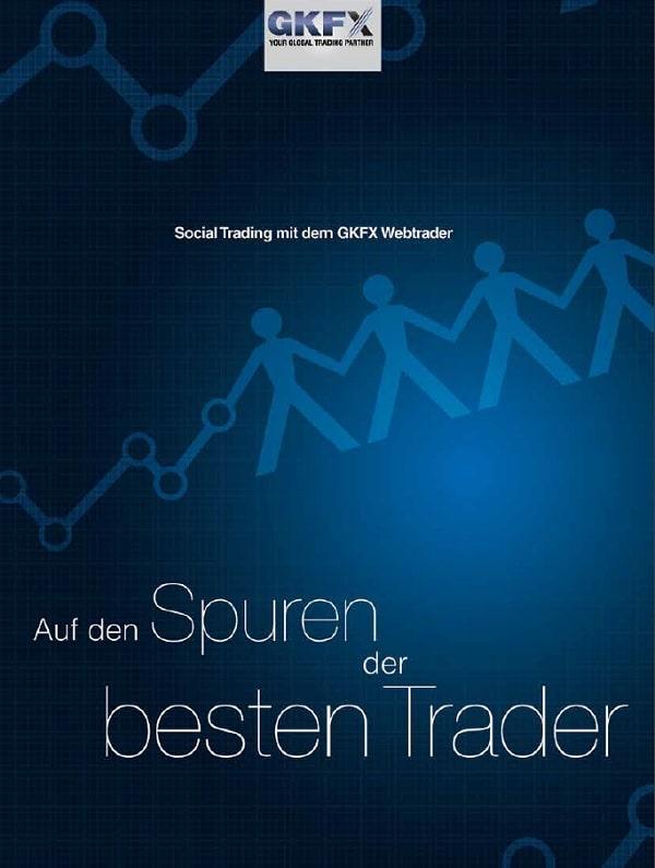 Gkfx Social Trading