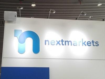 nextmarkets macht Ernst - Livetrading in Aussicht