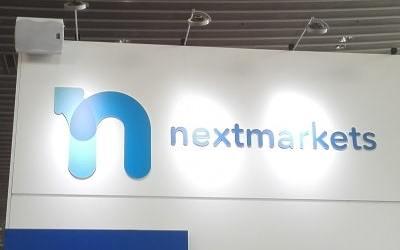 nextmarkets startet Livehandel