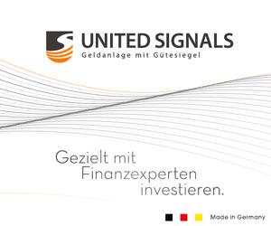 Quo vadis United Signals