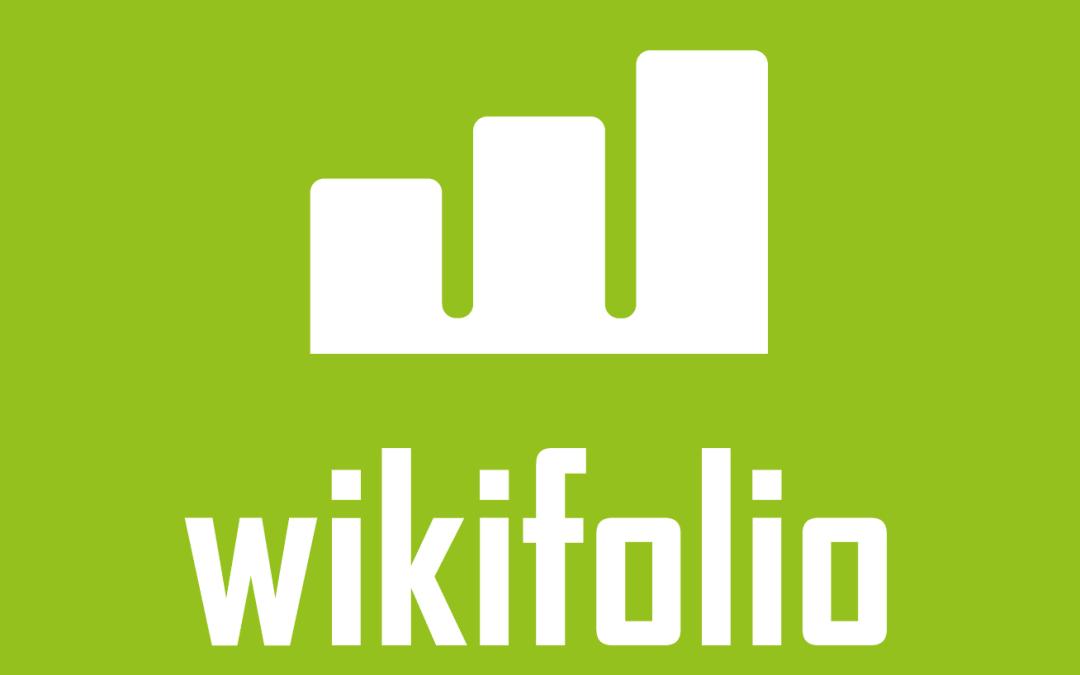 wikifolio auf Börsentag Hamburg