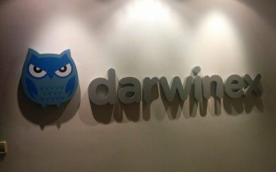 Darwinex mit neuen Features für Investoren