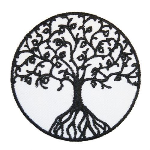 35 Baum Des Lebens Zeichnung - Besten Bilder von ausmalbilder