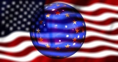 Währungspaar EUR/USD – ein guter Markt für Ihr Trading?