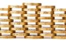 Goldmarkt testet erneut 200 Tage-Linie