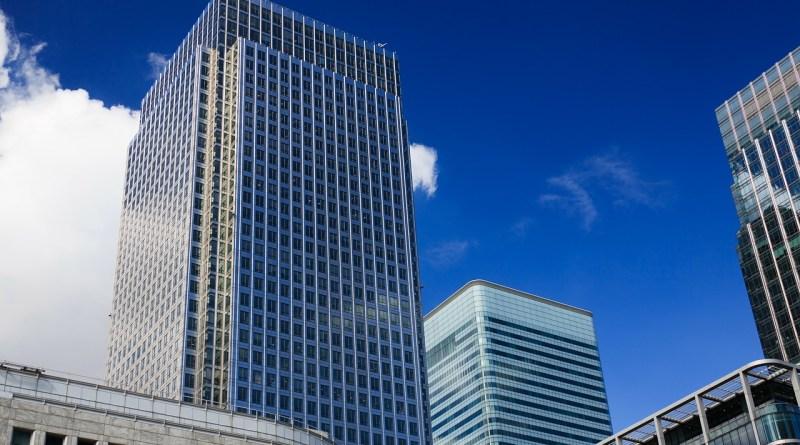 Offene Immobilienfonds eine Gefahr für Ihr Portfolio