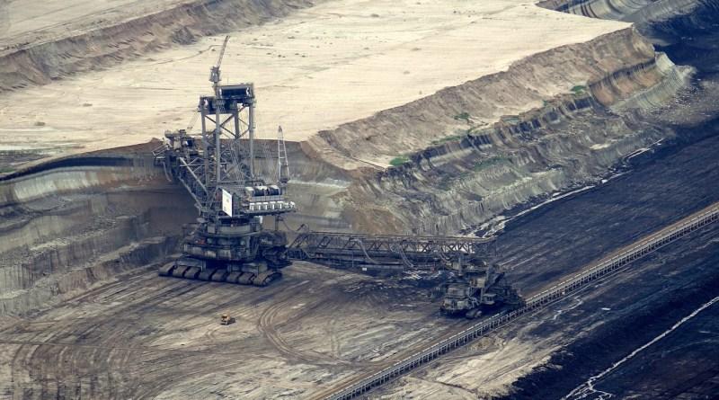 Kobalt - Angebotsdefizit und hohe Nachfrage
