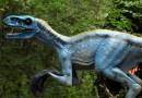 DAX-Raptor – Ein Trading-System für den DAX