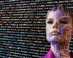 Roboter Parkour Softbank Corp im Aufwind: Die Zukunft schon heute