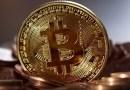 Bitcoin keine Gefahr für Gold – Gemeinsamkeiten und Unterschiede