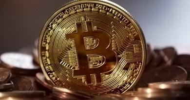 Bitcoin - The ultimate Ponzi sheme