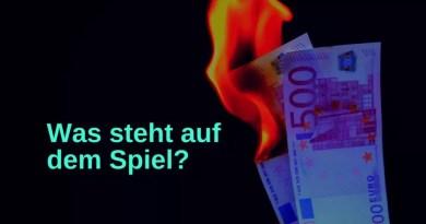 EUR USD Fed Leitzinsentscheidung heute 20171213
