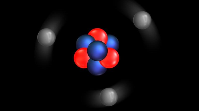 Lithium-Aktie Albemarle