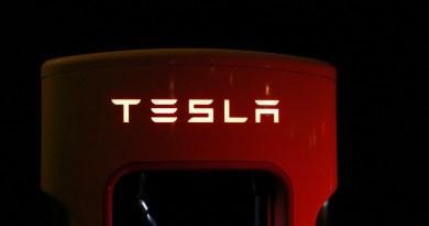 Tesla Aktie – Kursziel aus der Chartanalyse