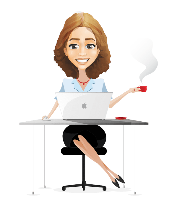 Edy-cartoon-business-woman-tutorials1 Trading And
