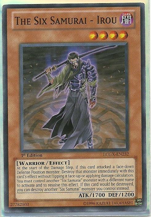 1x Dark Calling Yugioh Unlimited Ed NM LCGX-EN100
