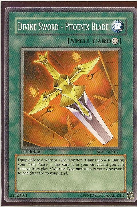 SDWS-EN021 Hidden Armory 1st edition Mint YuGiOh Card