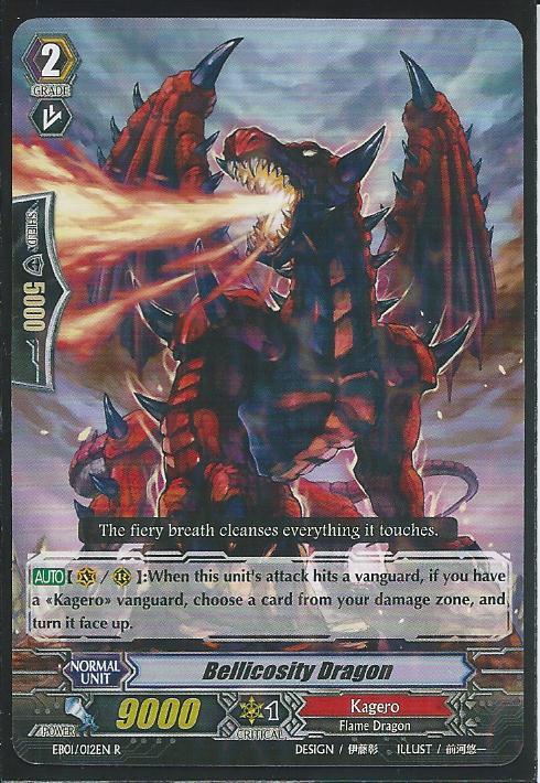 COMIC STYLE 8 RARE CARD